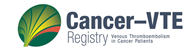 Cancer-VTE Registry