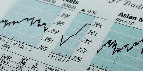 株式情報 - 株主・株式情報 - 株主・投資家の皆さま - 第一三共株式会社